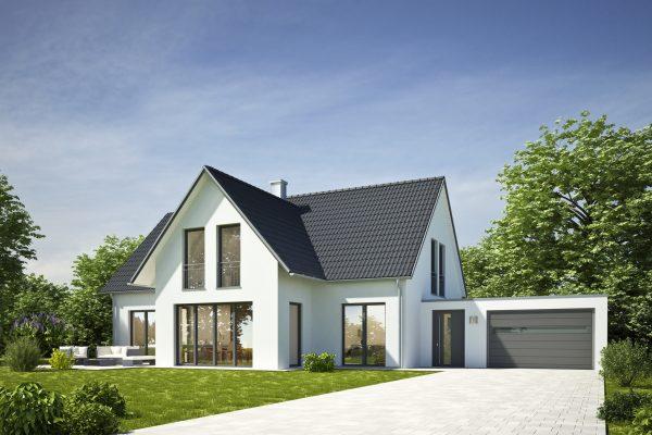 Idealne ogrodzenie dla Twojego domu