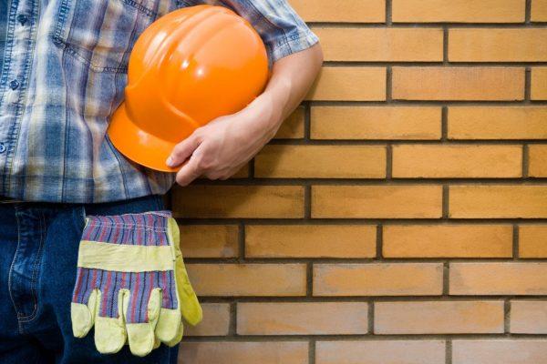 Giełda budowlana. Jaką wywrotkę wybrać?
