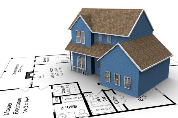 Gruntowe wymienniki ciepła – czy warto je zamontować w swoim domu?