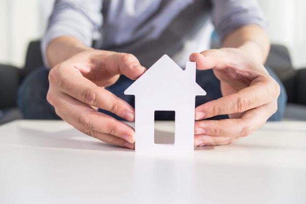Wybór pewnego mieszkania z rynku pierwotnego