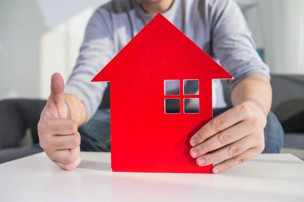 Jaki beton wybrać do budowy domu?
