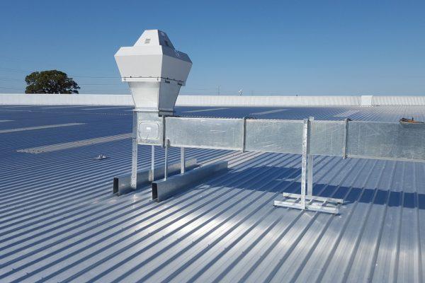 Zalety korzystania z systemów rekuperacji z odzyskiem ciepła