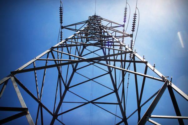 Wybieramy agregat prądotwórczy