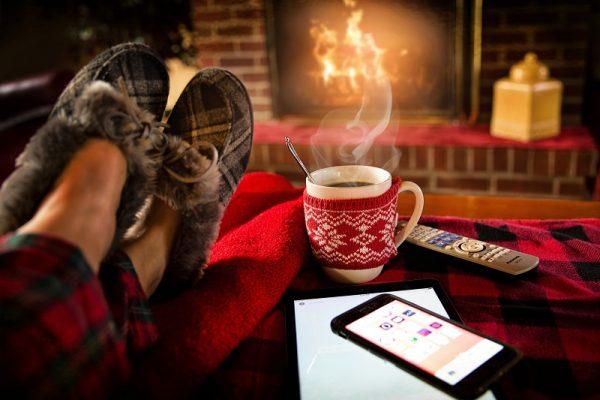 Pompy ciepła: sensowna alternatywa dla tradycyjnego ogrzewania?