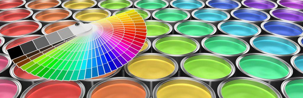 Farby I Tynki Dekoracyjne Nietuzinkowe Wykończenia Budujemy