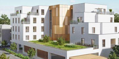 Gdzie kupić nowe mieszkanie w Bydgoszczy?