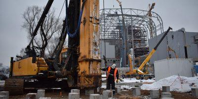 Zalety i wady stosowania prefabrykacji w budownictwie