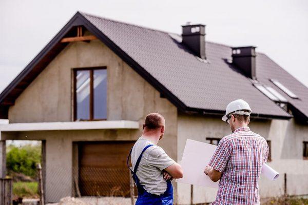 Fachowcy budowlani – gdzie ich szukać?