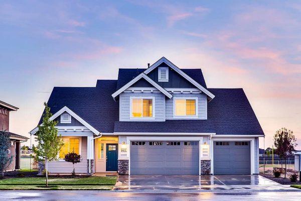 Smart Home – rozwiązanie przyszłości dla każdego domu