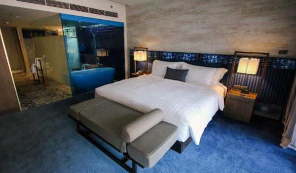 Jak wybrać łóżko drewniane?