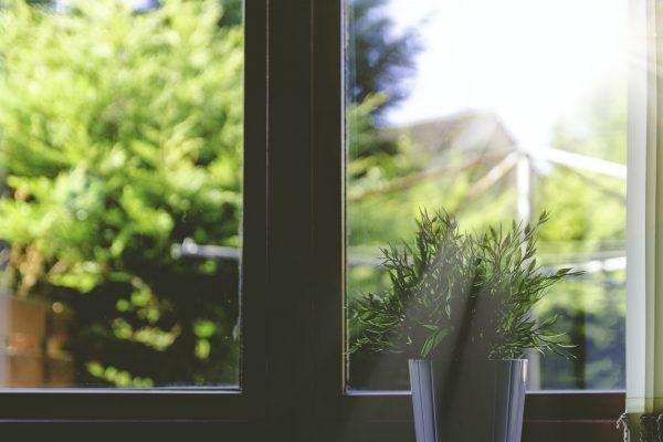 Jak dobrać okno do pomieszczenia?