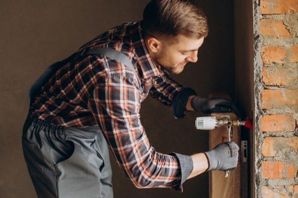 Ekogroszek? Oto 5 powodów, dla których warto wybrać taki sposób ogrzewania domu